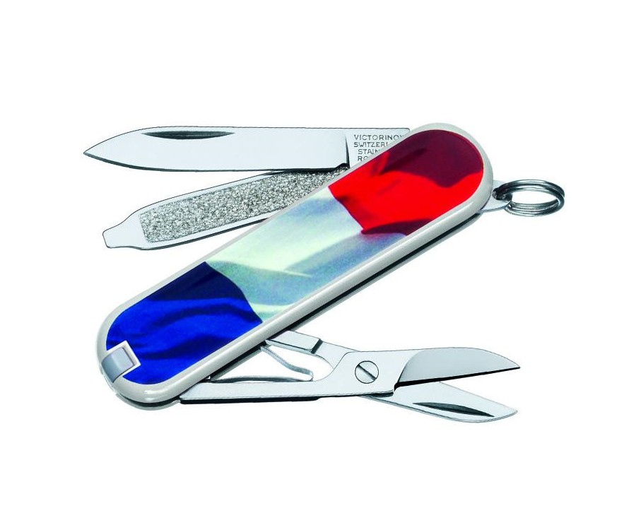 COUTEAU VICTORINOX