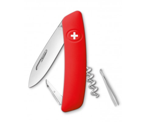 COUTEAU SUISSE SWIZA
